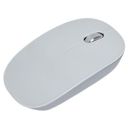 Мышь компьютерная беспроводная