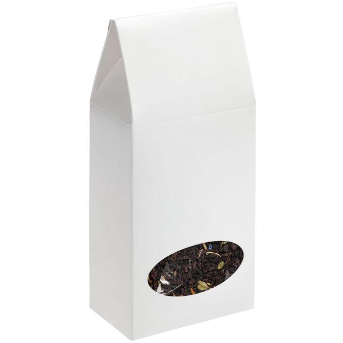"""Чай """"Таёжный сбор"""", в белой коробке"""