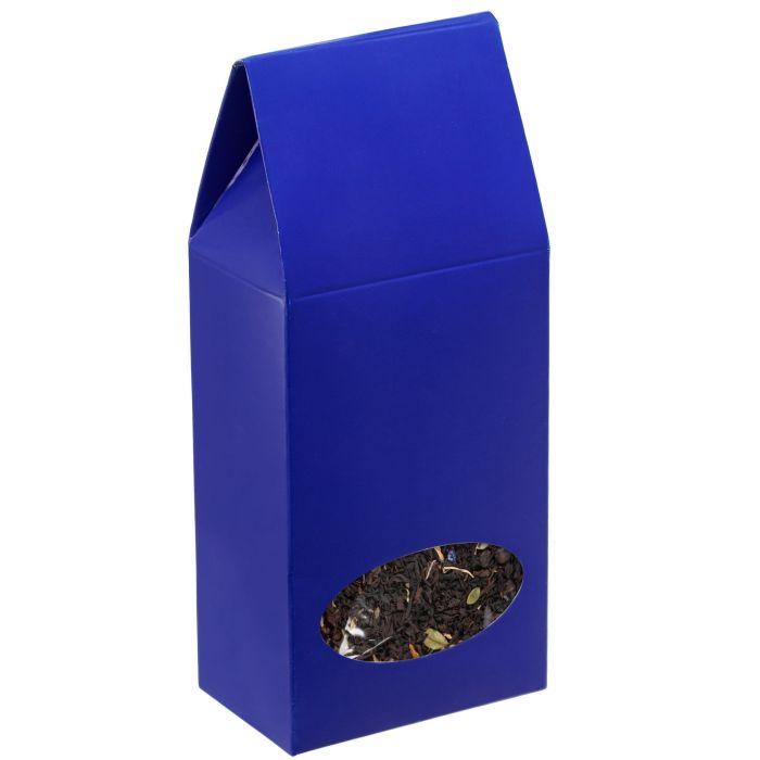 """Чай """"Таёжный сбор"""", в синей коробке"""