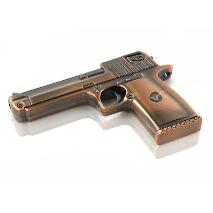 """Флешка """"Пистолет"""" ME027 (32 гб)"""