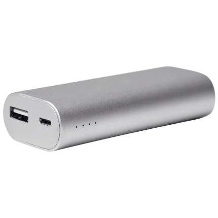 """Универсальное зарядное устройство """"Wister"""" (5200mAh)"""