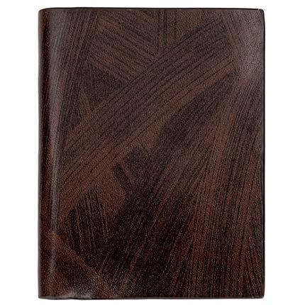 """Бумажник """"European Сoncept"""", цвет коричневый"""