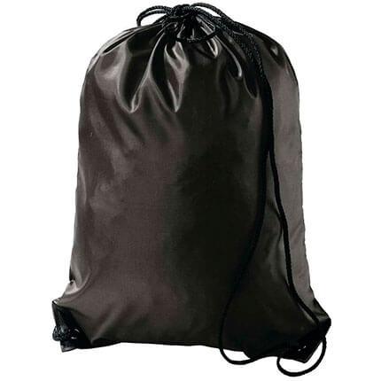 Рюкзак Element, цвет чёрный