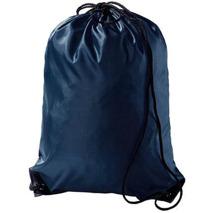 Рюкзак Element, цвет тёмно-синий