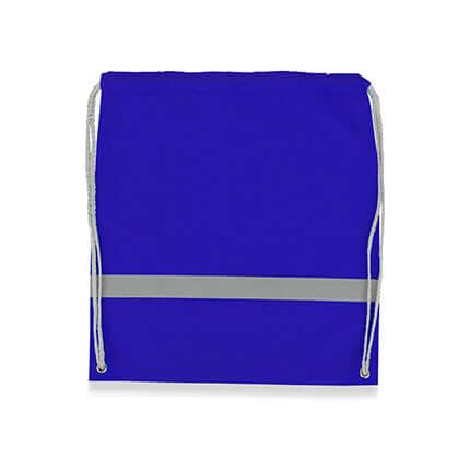 """Рюкзак """"Россел"""", цвет синий"""