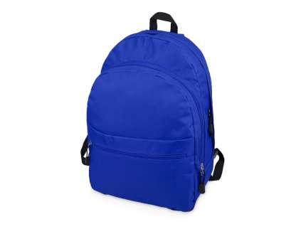 "Рюкзак ""Trend"", синий"