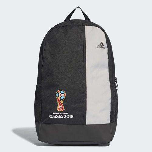 Рюкзак с эмблемой Чемпионата Мира по футболу 2018 FIFA World Cup Official Emblem