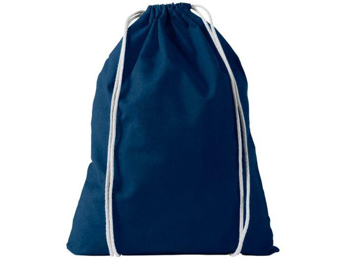 """Рюкзак """"Oregon"""", цвет тёмно-синий"""