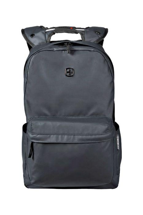 Городской рюкзак Photon WENGER, 18 л