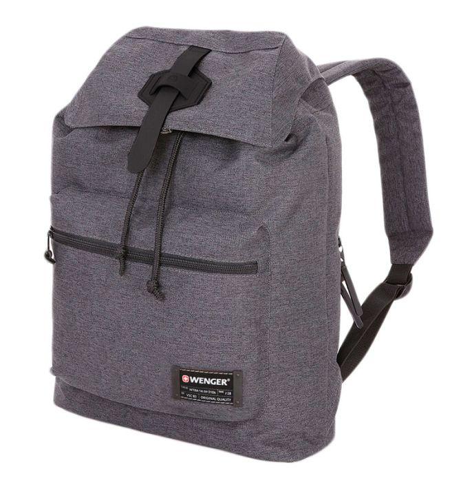 Городской рюкзак WENGER, 15 л