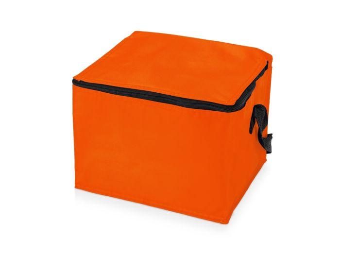 Сумка-холодильник Ороро, Оранжевый