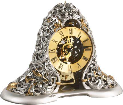"""Часы """"Принц Аквитании"""""""