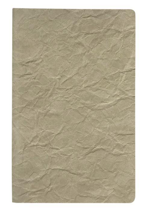 Еженедельник датированный 2021 Modern Infolio светло-коричневый, мягкий, размер А5