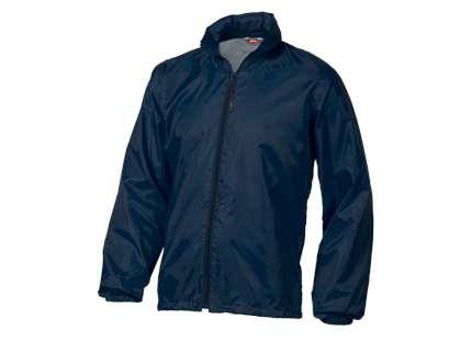 """Куртка """"Action"""" мужская, цвет тёмно-синий, размер L"""