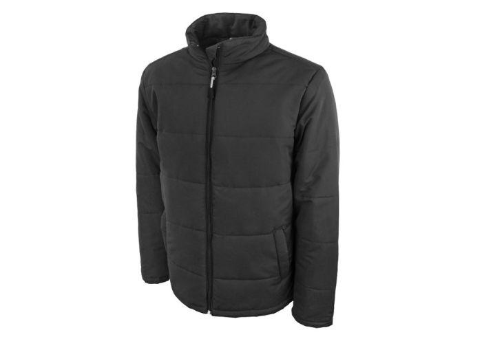 """Куртка """"Belmont"""" мужская, цвет серый с чёрным, размер M"""