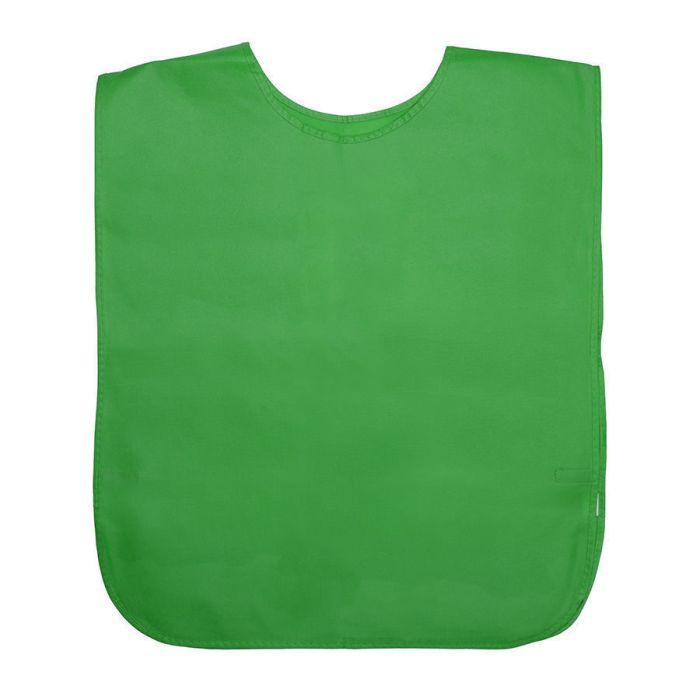 """Футбольный жилет """"Vestr"""", зелёный"""