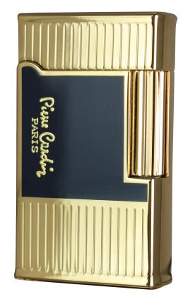 Зажигалка Pierre Cardin газовая кремневая
