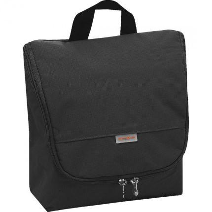 Косметичка Packing Accessories, черная