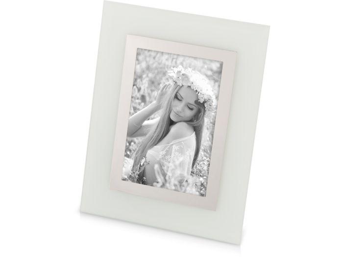 "Рамка для фотографии ""Сафра"""