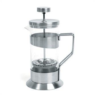 Френч-пресс для чая и кофе, 0,6 л