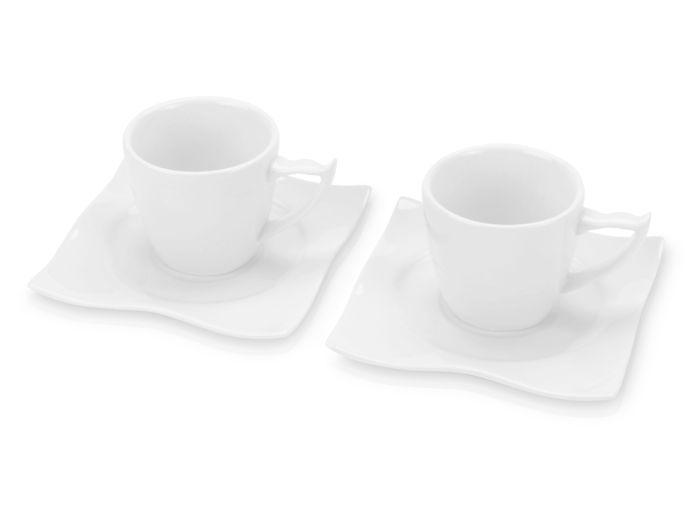 """Чайный набор """"Чаепитие на двоих"""""""