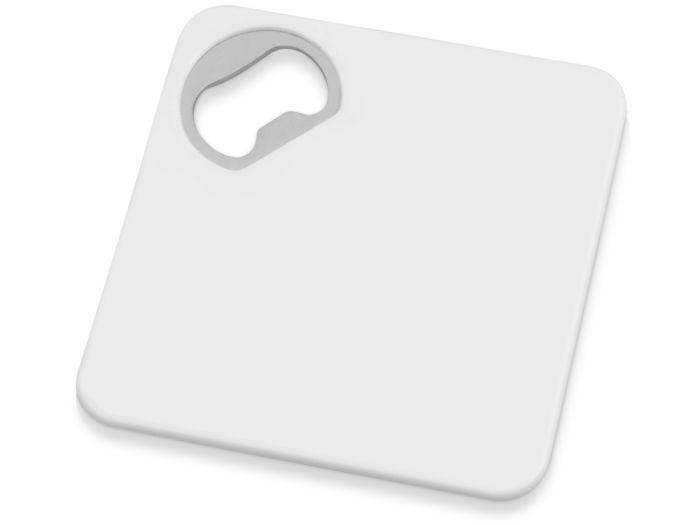 """Подставка с открывалкой для кружки """"Liso"""""""