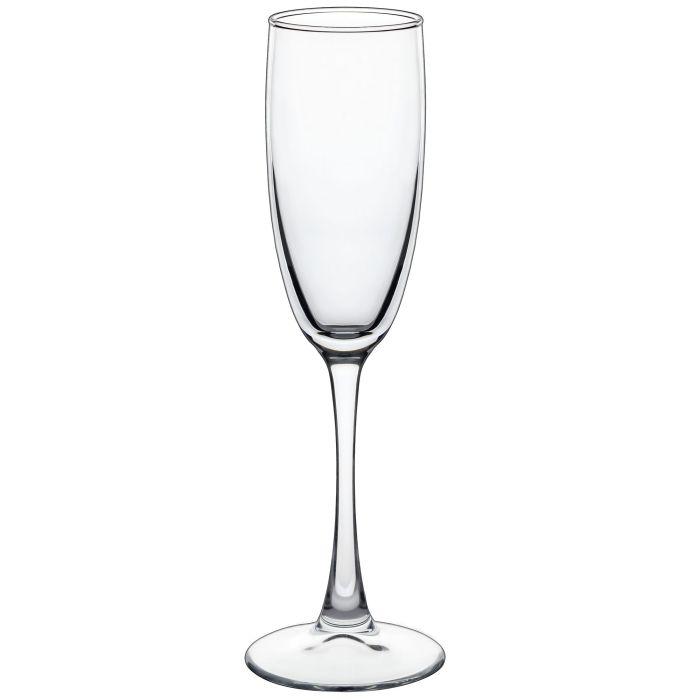 """Бокал для шампанского """"Энотека"""""""