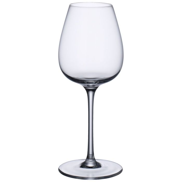 Бокал для красного вина Purismo