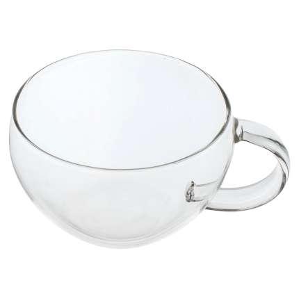 Чашка Glass Cup, объём 250 мл
