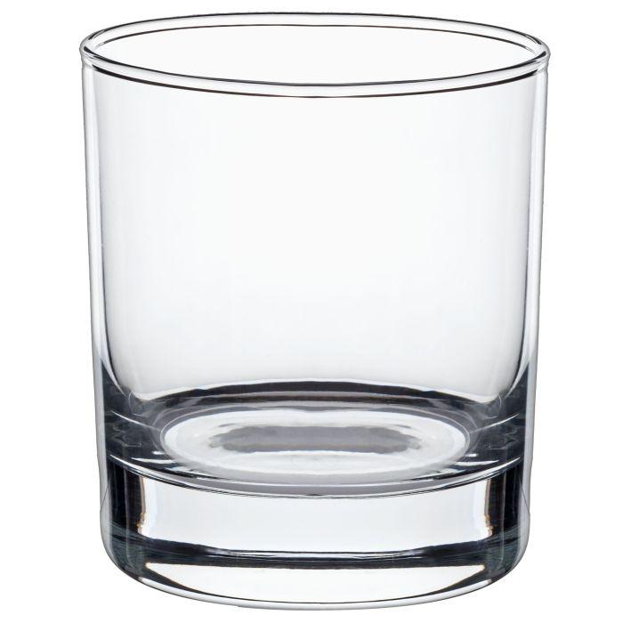 """Стакан для виски """"Сиде"""", большой"""