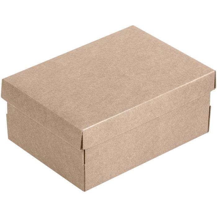 Коробка Common, размер S (24х17,5х10 см)
