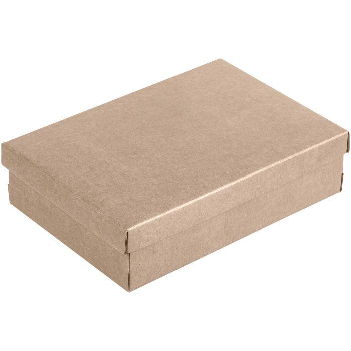 Коробка Common, размер L (34,5х23х9 см)