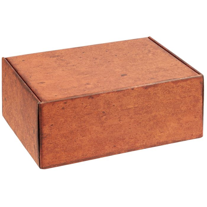"""Коробка """"Кирпич"""""""