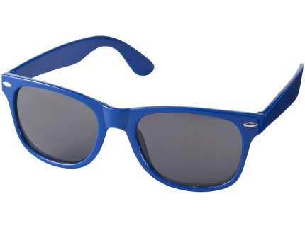 """Очки солнцезащитные """"Sun ray"""", цвет оправы синий"""