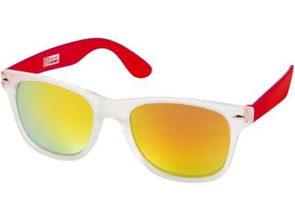 """Солнцезащитные очки """"California"""", цвет синий"""