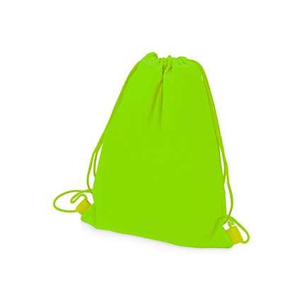 """Рюкзак-холодильник """"Фрио"""", зелёное яблоко"""