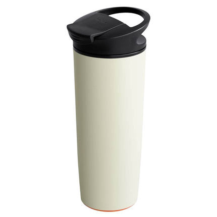 Термостакан (кружка) fixMug, 540 мл, цвет белый