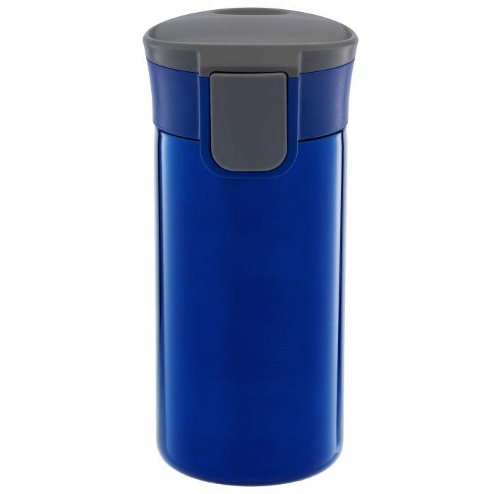 Термостакан (кружка) Tralee, 300 мл, синий