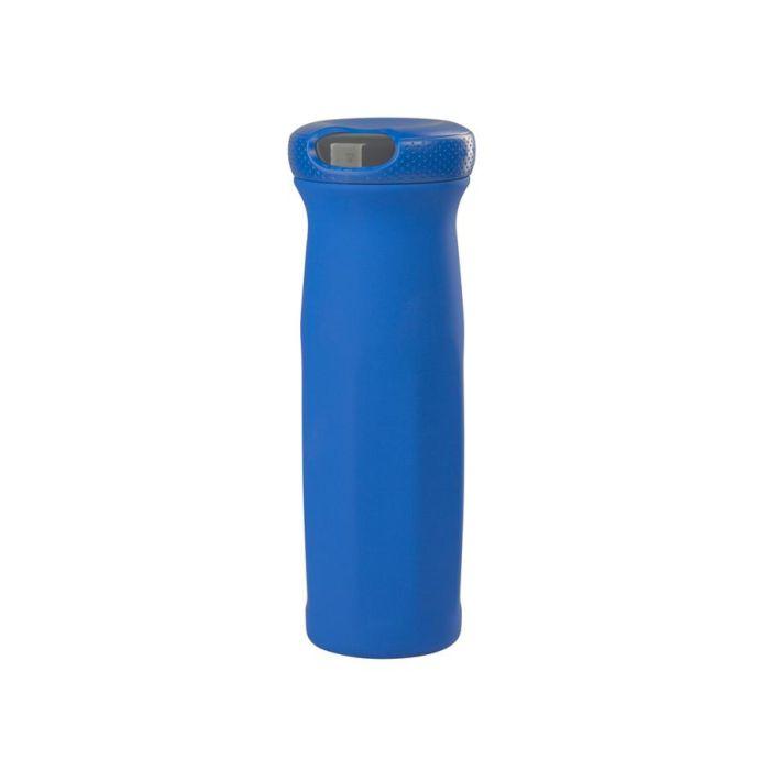 """Термостакан (кружка) """"Аризона"""", 630 мл, цвет синий"""