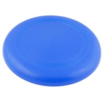 """""""Летающая"""" тарелка, цвет синий"""