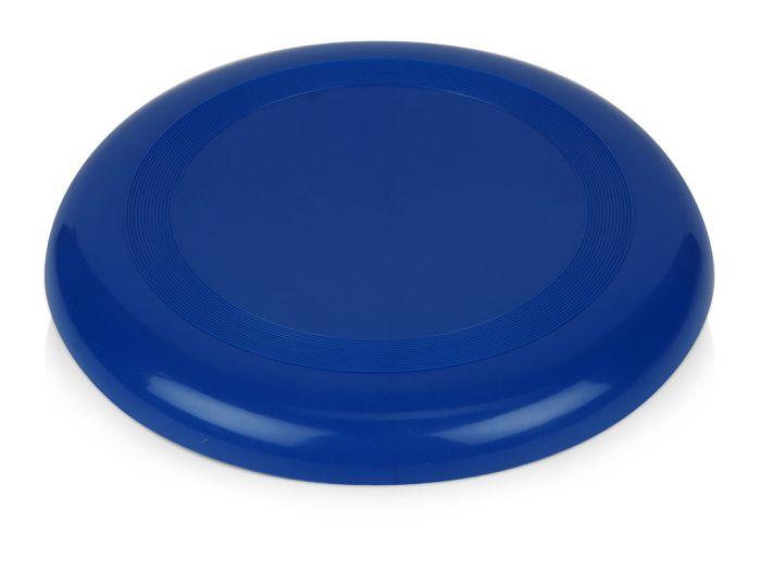 Фрисби Taurus, синий