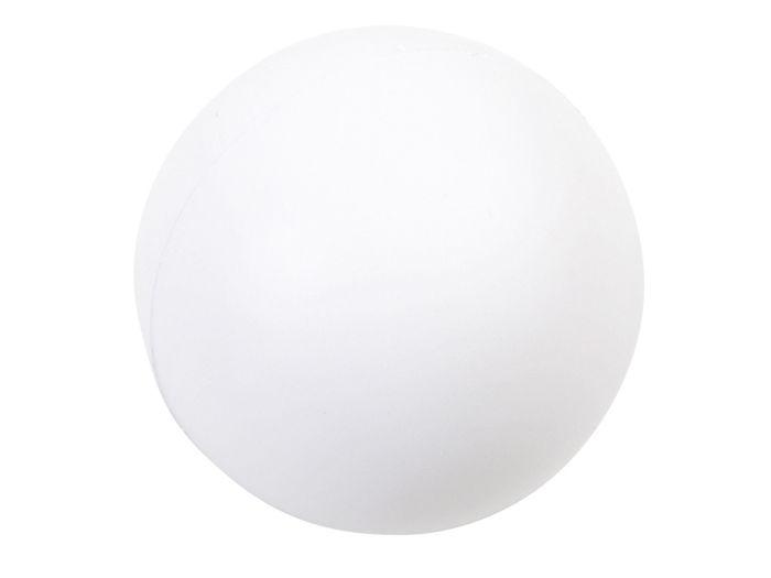 """Мячик-антистресс """"Малевич"""", цвет белый"""
