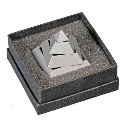 """Пазл """"Пирамида"""""""